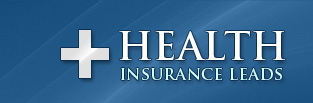 Health Insurance Leads